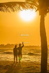 NE_DeltaParnaiba0425 (Visit Brasil) Tags: pordosol sol praia vertical brasil retrato natureza céu turismo árvore lazer nordeste detalhe ecoturismo vegetação piauí externa silhuetas luiscorrea comgente diurna praiadoscoqueiros brasil|nordeste brasil|nordeste|piauí|luiscorrea brasil|nordeste|piauí|luiscorrea|praiadoscoqueiros brasil|nordeste|piauí