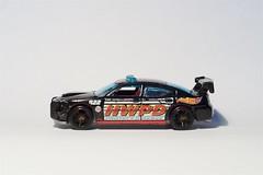 Dodge Charger Drift (Atakan Eser) Tags: boy car toy hotwheels dodge drift araba oyuncak cocuk dsc913625