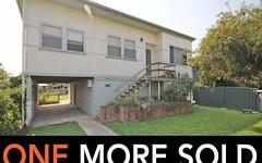 60 Belmore Street, Smithtown NSW
