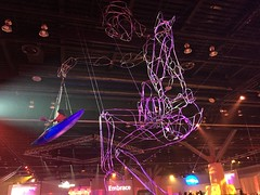 PCMACL 2016