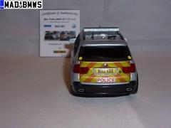 (05) Met BMW X5 ARV (BU12ABZ) (mad4bmws) Tags: auto traffic diesel police bmw vehicle met metropolitan response armed 30d 143 x5 rpu abz arv bu12 code3 e70 anpr bu12abz mad4bmws