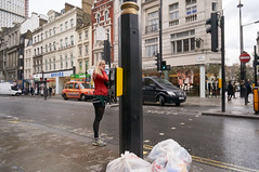 20160222-12-46-46-DSC04769 (fitzrovialitter) Tags: street england urban london girl westminster trash geotagged garbage fitzrovia none unitedkingdom camden soho streetphotography documentary litter bloomsbury rubbish environment mayfair westend tottenhamcourtroad flytipping dumping cityoflondon marylebone captureone gpicsync peterfoster fitzrovialitter followthisroute