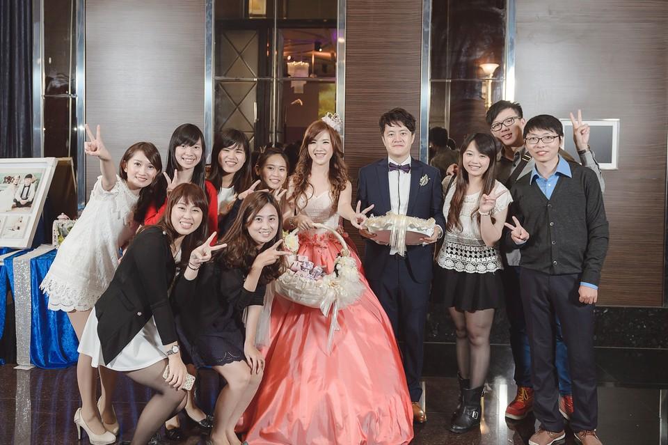 婚禮攝影-台南東東餐廳永大店-099