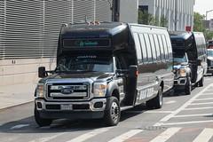 018-P54-1 230714 CPS (HHA124L) Tags: newyorkcity usa newyork ford geotagged unitedstates wallstreet geo:lat=4070198417 geo:lon=7401023627