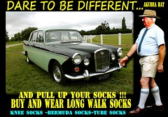 Classic Walk socks And Old Car 2 (80s Muslc Rocks) Tags: auto newzealand christchurch summer classic wearing car socks canon vintage golf clothing rotorua legs rally australia nelson oldschool retro clothes auckland golfing nz wellington vehicle shorts knees 1970s oldcar kiwi knee 1980s walkers oldcars napier golfer kneesocks ashburton kiwiana menswear tubesocks 2016 welligton longsocks bermudashorts tallsocks golfsocks vintagemetal wearingshorts walkshorts mensshorts overthecalfsocks wearingsocks walksocks kiwifashion bermudasocks walksocks1980s1970s sockssoxwalkingshortsfashion1970s1980smensmensocksummer newzealandwalkshorts abovethekneeshorts kiwifashionicon longwalksocks golfingsocks longgolfsocks akrubrahat