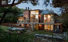 37 Burri Point Road, Guerilla Bay NSW