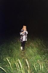 (Marija Strajnic) Tags: may 2014 baranda