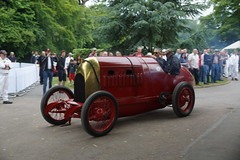 Fiat S76 28.4-litre 4-Cylinder 1911, Clash of the Titans, Goodwood Festival of Speed (f1jherbert) Tags: festival speed fiat sony clash alpha titans goodwood 65 1911 s76 clashofthetitans goodwoodfestivalofspeed 4cylinder a65 sonyalpha sonya65 sonyalpha65 alpha65 fiats76284litre4cylinder1911 284litre fiats76284litre4cylinder1911clashofthetitansgoodwoodfestivalofspeed