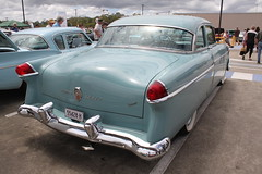 1954 Packard Clipper Super (jeremyg3030) Tags: cars 1954 super clipper packard