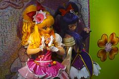 DSC445961s (cagallibi) Tags: girls maho  precure