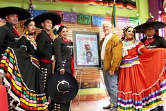 "2016 Charro Days Poster Unveiling • <a style=""font-size:0.8em;"" href=""http://www.flickr.com/photos/132103197@N08/24845782265/"" target=""_blank"">View on Flickr</a>"