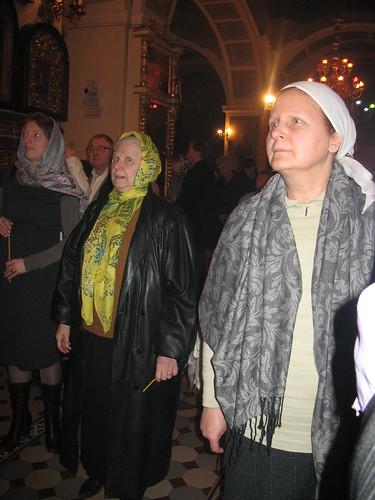 Prestol_2012_31