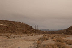 DSC_2984 (DanielCleggArts) Tags: california usa digital america nikon lasvegas nevada snapshot roadtrip americana deathvalley ridgecrest