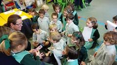 higienebucal-en-niños-colegios (20)
