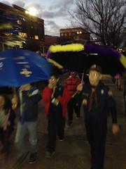 Photo Feb 09, 6 38 09 PM (TrinityEpiscopalColumbus) Tags: carnival umbrella ministry contest sausage parade scouts tuesday gras pancake murphys mardi shrove