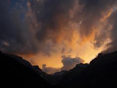 Pireneje 2009 - Maladeta Aneto