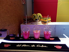 "#HummerCatering  #iSOTEC #2016 #Hohenroda #mobile #Smoothiebar #Smoothie #Fruchtdrink #Catering http://goo.gl/0zTPJk • <a style=""font-size:0.8em;"" href=""http://www.flickr.com/photos/69233503@N08/24947718916/"" target=""_blank"">View on Flickr</a>"