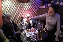 1970-01-01 00.00.31-43 (Context Travel) Tags: wine aixenprovence provence winetour aix ros 2016