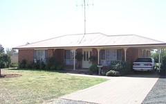 Lot 78 Warrah Street, Peak Hill NSW