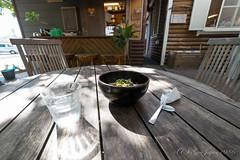 (GenJapan1986) Tags: travel food japan island tokyo cafe    2016     ogasawaraislands   nikond610
