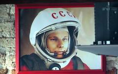 Colombie 0208 161 (molaire2) Tags: coffee bar colombia russia soviet cartagena ussr cccp kgb urss colombie udssr cartagene sovietique
