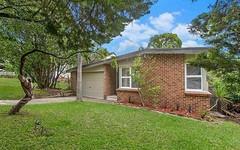 59 Mokera Avenue, Kirrawee NSW