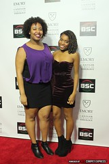 """Red Carpet Express 100 (18) • <a style=""""font-size:0.8em;"""" href=""""http://www.flickr.com/photos/79285899@N07/25315584605/"""" target=""""_blank"""">View on Flickr</a>"""
