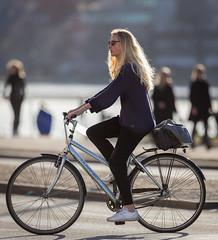 Copenhagen Bikehaven by Mellbin - Bike Cycle Bicycle - 2016 - 104 (Franz-Michael S. Mellbin) Tags: street people fashion bike bicycle copenhagen denmark cyclist bicicleta cycle biking bici velo fahrrad vlo sykkel fiets rower cykel bicicletta accessorize biciclettes cyclechic cycleculture copenhagencyclechic cyklisme copenhagenize bikehaven copenhagenbikehaven velofashion copenhagencycleculture