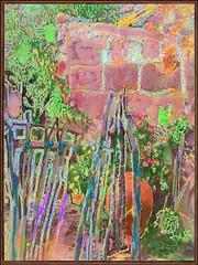 Majorca, Spain (flynryon) Tags: art texture mike mobile digital portraits landscapes flickr artist canvas glaze adobe kansas shape figures impressionist fingerpaint ryon iphone artstudio scumble mashablecom awardtree fingerpaintedit flynryon iamda ipainter beesparkt paintbookca beesflite beesparkt:week=65