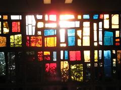 Mit dem Arm umschlingt die Mutter (amras_de) Tags: light luz licht lumière luci lys lux luce solas lutz lumina llum valo fény ljus lumine isik ljós swiatlo svetlo lig lumo argi valgus šviesa gaisma svjetlost liicht svetloba