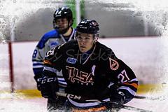 20160221_12393501-Edit-2.jpg (Les_Stockton) Tags: oklahoma hockey sport us unitedstates icehockey tulsa jkiekko hokey haca eishockey hoki hoquei juniorhockey hokej hokejs jgkorong shokk oilersicecenter ledoritulys hoci vignettemask xokkey tulsajroilers
