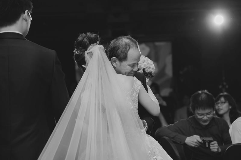 25391564420_b7d9a48e5a_o- 婚攝小寶,婚攝,婚禮攝影, 婚禮紀錄,寶寶寫真, 孕婦寫真,海外婚紗婚禮攝影, 自助婚紗, 婚紗攝影, 婚攝推薦, 婚紗攝影推薦, 孕婦寫真, 孕婦寫真推薦, 台北孕婦寫真, 宜蘭孕婦寫真, 台中孕婦寫真, 高雄孕婦寫真,台北自助婚紗, 宜蘭自助婚紗, 台中自助婚紗, 高雄自助, 海外自助婚紗, 台北婚攝, 孕婦寫真, 孕婦照, 台中婚禮紀錄, 婚攝小寶,婚攝,婚禮攝影, 婚禮紀錄,寶寶寫真, 孕婦寫真,海外婚紗婚禮攝影, 自助婚紗, 婚紗攝影, 婚攝推薦, 婚紗攝影推薦, 孕婦寫真, 孕婦寫真推薦, 台北孕婦寫真, 宜蘭孕婦寫真, 台中孕婦寫真, 高雄孕婦寫真,台北自助婚紗, 宜蘭自助婚紗, 台中自助婚紗, 高雄自助, 海外自助婚紗, 台北婚攝, 孕婦寫真, 孕婦照, 台中婚禮紀錄, 婚攝小寶,婚攝,婚禮攝影, 婚禮紀錄,寶寶寫真, 孕婦寫真,海外婚紗婚禮攝影, 自助婚紗, 婚紗攝影, 婚攝推薦, 婚紗攝影推薦, 孕婦寫真, 孕婦寫真推薦, 台北孕婦寫真, 宜蘭孕婦寫真, 台中孕婦寫真, 高雄孕婦寫真,台北自助婚紗, 宜蘭自助婚紗, 台中自助婚紗, 高雄自助, 海外自助婚紗, 台北婚攝, 孕婦寫真, 孕婦照, 台中婚禮紀錄,, 海外婚禮攝影, 海島婚禮, 峇里島婚攝, 寒舍艾美婚攝, 東方文華婚攝, 君悅酒店婚攝,  萬豪酒店婚攝, 君品酒店婚攝, 翡麗詩莊園婚攝, 翰品婚攝, 顏氏牧場婚攝, 晶華酒店婚攝, 林酒店婚攝, 君品婚攝, 君悅婚攝, 翡麗詩婚禮攝影, 翡麗詩婚禮攝影, 文華東方婚攝