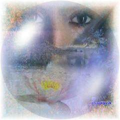 Danza (Poetyca) Tags: image poesia featured sfumature poetiche