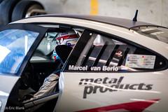 Waiting for the stint (roberto_blank) Tags: car racecar nikon racing zandvoort autosport carracing final4 cpz wek circuitparkzandvoort winterendurancekampioenschap wwwautosportnu