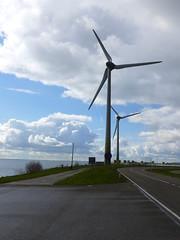 P1090909 (DaandeLigt) Tags: holland netherlands nederland marken volendam