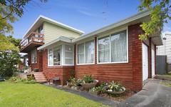 1 Boomerang St, Helensburgh NSW