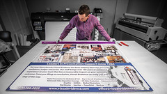 Trial Boards Visual Evidence INC (Steve Nawrocki) Tags: west video graphics illustrations westpalmbeach medical conference law director trial mediation videoconferencing sanction downtownwestpalm hdvideoproduction visualevidence trialsupport bsaintmedia visualevidence601ndixiehwy visualevidenceinc videodeposition legalgraphicworks settlementdocumentaries