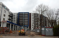 2016_03_230021 (Gwydion M. Williams) Tags: uk greatbritain england britain coventry citycentre westmidlands warwickshire earlsdon albionroad retirementvillage