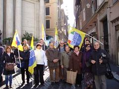 DICEMBRE 2010 - LO CUMPAGNUN + MODERATI A ROMA 051
