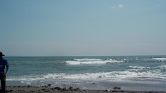 DSCN1825 (petersimpson117) Tags: pantai seseh