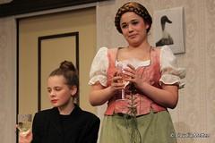 160312_theater_ag_010 (hskaktuell) Tags: theater premiere hsk krimi realschule auffhrung hochsauerland bestwig