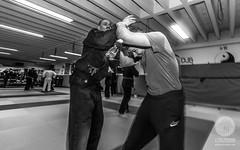 paulneedham-20160404-0135.jpg (Polizeisportverein, Karlsruhe) Tags: germany martialarts jiujitsu selfdefense karlsruhe durlach psv badenwrttemberg selbstverteidigung polizeisportverein psvkampfsport