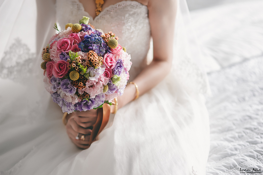 ''婚攝小倩,婚攝,wedding,寒舍愛美,寒舍樂樂軒''