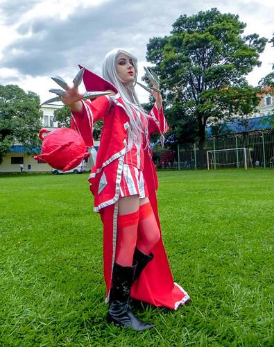 12-campinas-anime-fest-especial-cosplay-51.jpg
