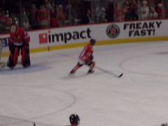 2015-12-15 14 (willie_p74) Tags: unitedcenter coloradoavalanche chicagoblackhawks