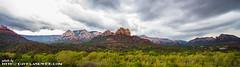 DSC_0905 (davelandweb) Tags: arizona sedona redrock travelphotography
