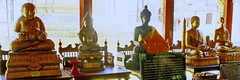 IMG_2615P Wat Phra Singh.(วัดพระสิงห์) (ol'pete) Tags: thailand temple buddhist chiangmai wat placeofworship วัด ประเทศไทย revered earthasia พุทธศาสนิชน watphrasinghวัดพระสิงห์