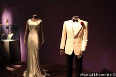 spectre 007 james bond costumes (Martial Lhermitte) Tags: never james die sean bond spectre 007 connery jamesbond danielcraig jeams tomorow skyfall martiallhermitte timmothydalton
