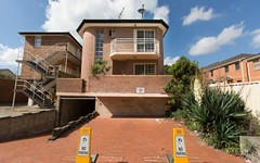 4/20 Middle Street, Kingsford NSW