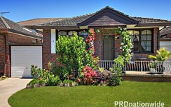 2/122-124 Russell Avenue, Dolls Point NSW